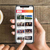 Freeview mobile app launching in January