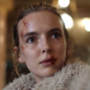 Killing Eve, Doctor Who give iPlayer best month ever
