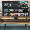 netgem.tv offers best of free & pay-TV