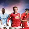 Singtel TV scores Premier League rights