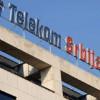 Telekom Srbija seeks pay-TV growth through M&A