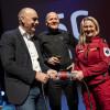 Telenor 5G pilot for Norway