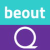 """UK MPs call for """"robust attack"""" on beoutQ"""