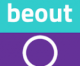beIN exposes beoutQ rights 'theft'