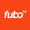fuboTV, Viacom distribution deal
