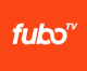 fuboTV reports viewed content up 200% YoY