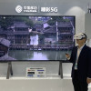 China Mobile, Huawei claim 8K VR first
