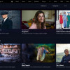 Ofcom restricts iPlayer changes
