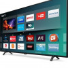IHS: Q3 surge for larger screen TVs