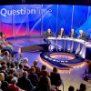 Question Time most tweeted BBC show
