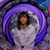 Celebrity Big Brother most complained-about show