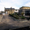 Watchdog: 'EastEnders refurb not value for money'