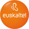 Zegona withdraws Euskaltel tender offer