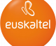 First job cuts at Euskaltel