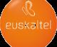 Euskaltel Group sees record customers & revenue