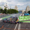 Formula E expands German FTA