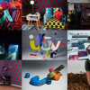ITV: New on-screen identity project