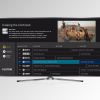 Pluto TV confirms Germany, Austria launch