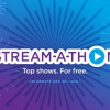 Roku Stream-a-thon kicks off Dec 26