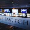 The Switch, Eutelsat network partnership