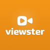 Cinedigm to acquire Viewster