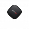 NZ: Freeview launches streaming device