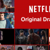 Research: Demand for Netflix originals to overtake licensed titles