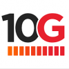 Cable industry unveils 10G vision