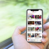 Freeview launches new mobile app