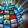 Kagan: IPTV overtakes DTH in 2018