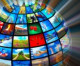 Analysis: Global SVoD subs up, still room for growth