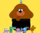 CBeebies launches Go Explore app