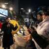 SK Telecom claims 5G live broadcast first