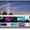 Analysis: Apple's Samsung partnership 'major strategy shift'