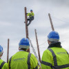 Openreach full fibre jobs boost