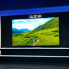 "Limelight: ""8K TVs pointless with no 8K services"""