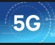FCC 5G auction raises $4.5bn