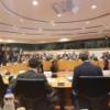 Euro broadcasters call for online platform regulation