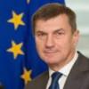 EC reaches copyright compromise