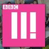 BBC Three shows return to linear schedule