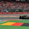 F1 returns to Sky Deutschland