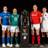 AWS boosts Six Nations rugby viewing experience