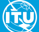 ITU rules causing problems for Indonesia