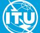 ITU adopts new regulations for LEO satellites