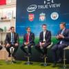 Intel True View offers immersive fan experience