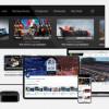 Motorsport.tv launches FTA service