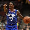 LA Clippers selects AWS for CourtVision