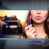 Sorenson deal boosts Nielsen Smart TV adressability
