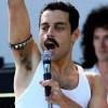 Bohemian Rhapsody UK's fastest-selling digital movie