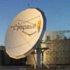 Hispasat sold to Red Eléctrica